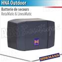 Batterie de secours HNA Outdoor