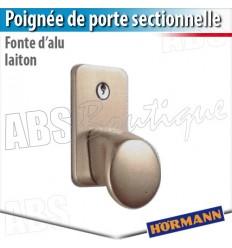 Accessoires portes de garage sectionnelles abs boutique - Ressort pour porte de garage sectionnelle ...