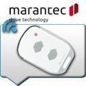 Télécommandes MARANTEC