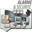 Alarme sans fil SOMFY
