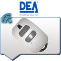 Télécommandes DEA